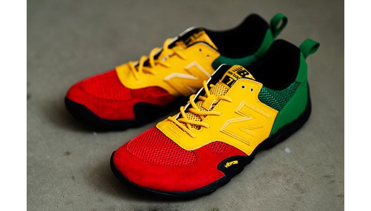 Photo01 - New Balance ML71