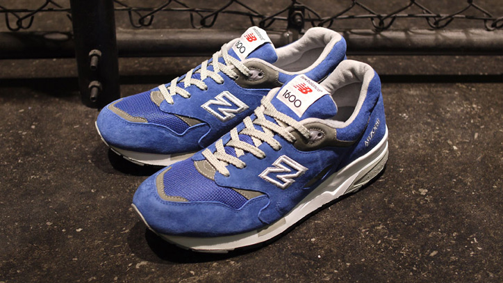Photo03 - new balance CM1600