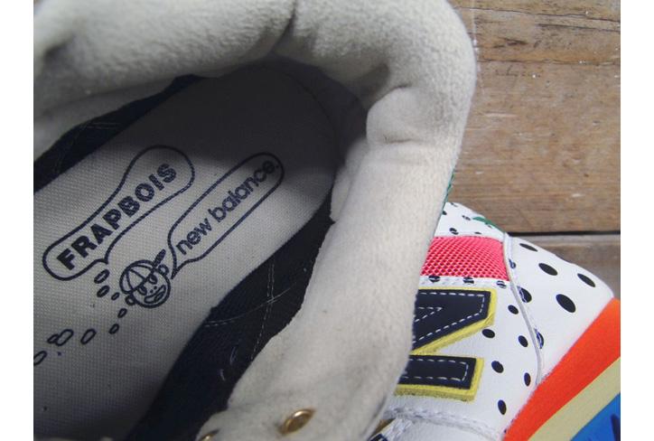 Photo04 - Frapbois x New Balance H710