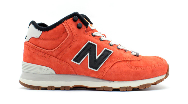 Photo07 - ERIC KOT / AAAA x new balance H574