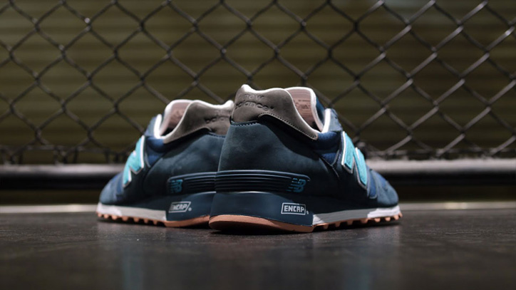 Photo06 - KITH NYC x new balance M1300CL 「made in U.S.A.」