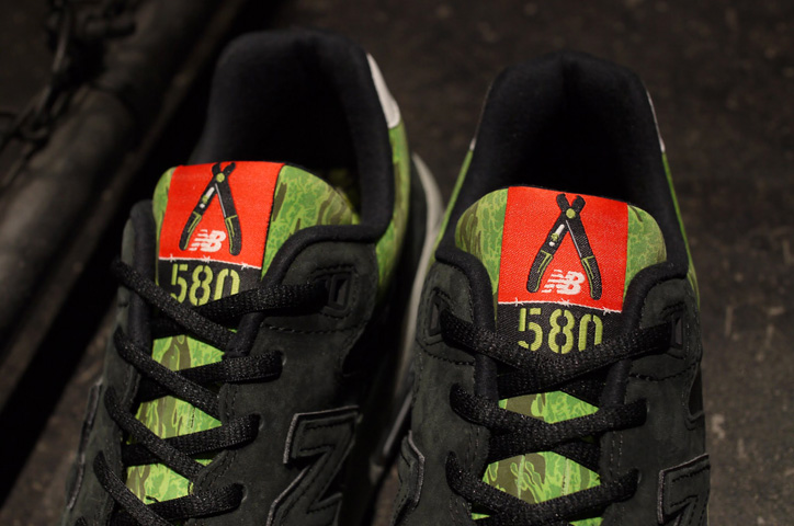 Photo09 - new balance x mita sneakers x SBTG MRT580 SM 発売決定