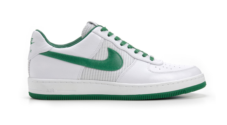 Photo11 - NIKE AIR FORCE 1 DOWNTOWN