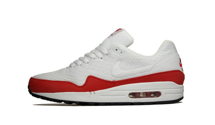 Photo03 - NIKE AIR MAX 1 – SPRING 2013 | PREVIEW