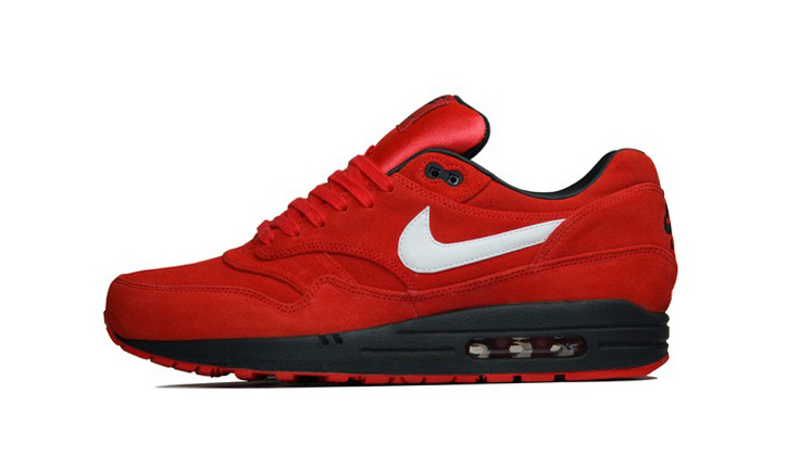 Photo10 - NIKE AIR MAX 1 – SPRING 2013 | PREVIEW