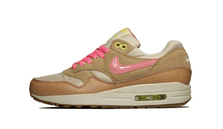 Photo13 - NIKE AIR MAX 1 – SPRING 2013 | PREVIEW