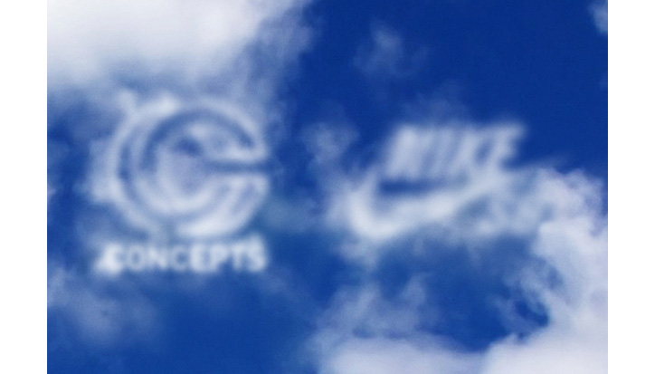 Photo01 - Concepts x Nike SB 2012 Black Friday Teaser