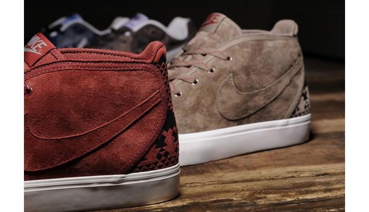 Photo04 - Nike Toki Premium Geometric Pack