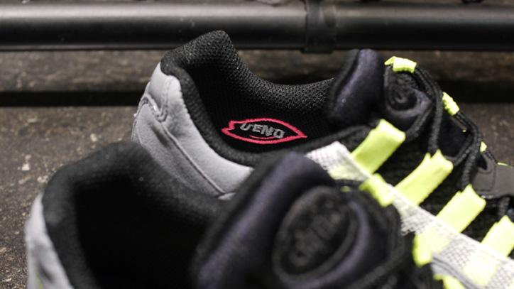 "Photo07 - NIKE AIR MAX 95 PROTOTYPE ""mita sneakers"" ウェブ販売開始"