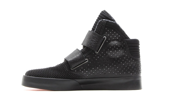 "Photo05 - NIKE FLYSTEPPER 2K3 PRM QS ""2014 NBA ALLSTAR GAME/CRESCENT CITY COLLECTION""が発売"