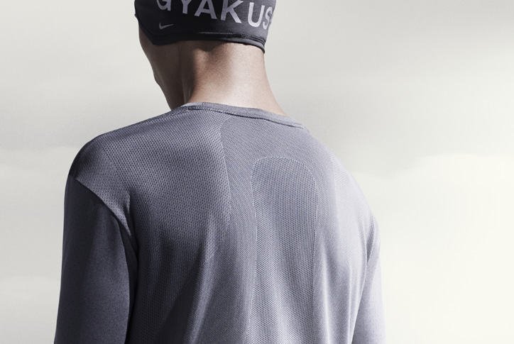 Photo07 - NIKE x UNDERCOVER GYAKUSOU HOLIDAY 2014 COLLECTION
