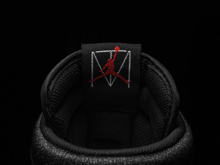 Photo06 - ナイキは、ジョーダンブランド30周年を記念する最新作となるMTMパックが登場
