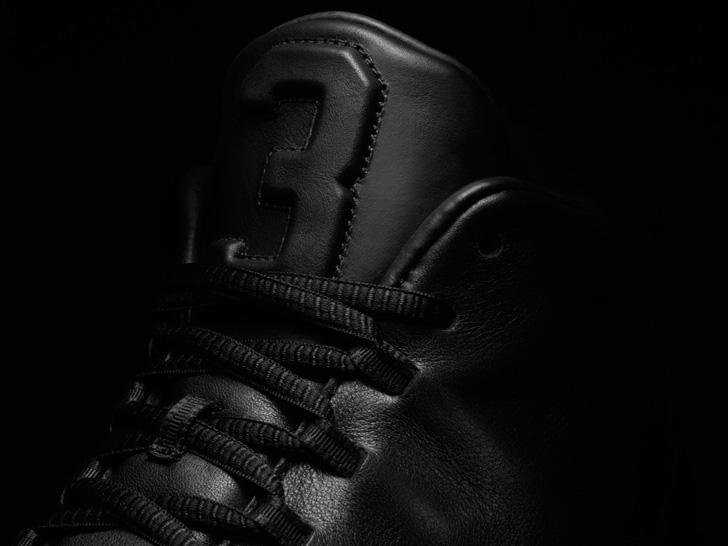 Photo08 - ナイキは、ジョーダンブランド30周年を記念する最新作となるMTMパックが登場