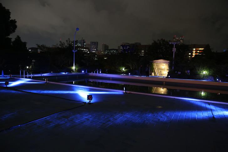 Photo21 - NikeLab x UNDERCOVER GYAKUSOU COLLECTION FALL/HOLIDAY 2015が登場
