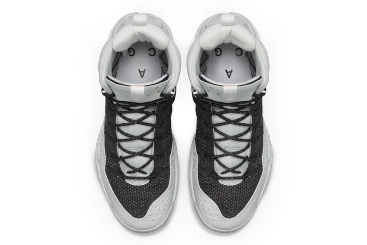 Photo03 - NikeLabより4シーズン目となるACGコレクションを発表