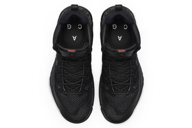 Photo07 - NikeLabより4シーズン目となるACGコレクションを発表