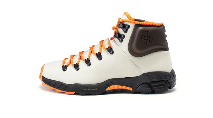 Photo04 - NIKE HOLIDAY 2011 BOOT PRODUCTS