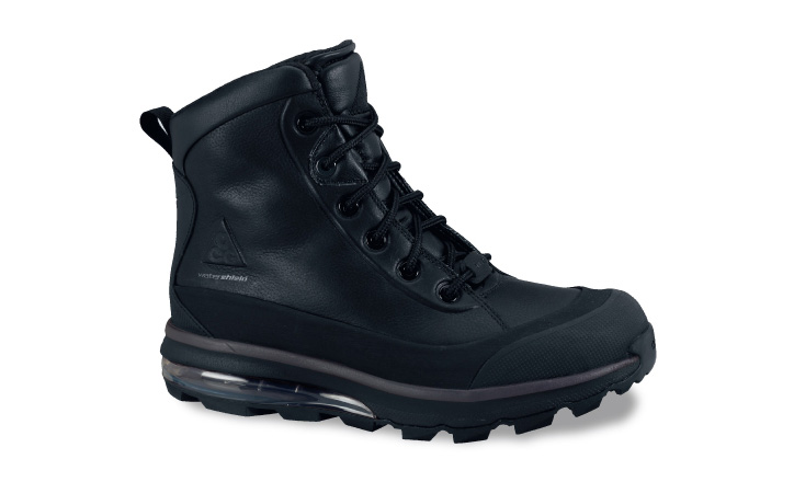 Photo07 - NIKE HOLIDAY 2011 BOOT PRODUCTS
