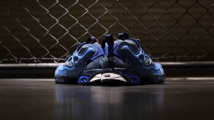 Photo06 - CERTIFIED NETWORKからReebok INSTA PUMP FURY OG 「Packer Shoes x STASH」が発売