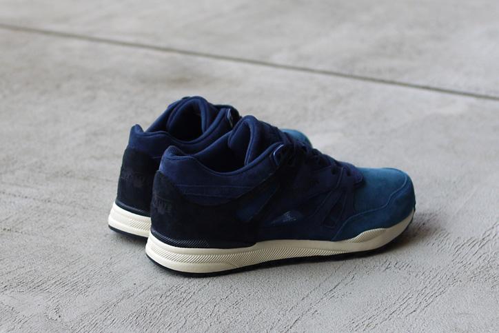 Photo07 - リーボックから VENTILATOR 25周年を迎え、mita sneakers エクスクルーシブモデルが発売