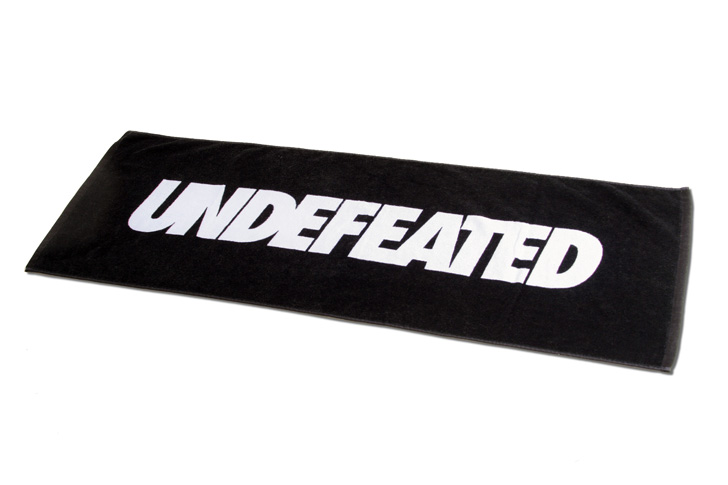 Photo06 - UNDEFEATEDはアクアシティお台場に新店舗をオープン