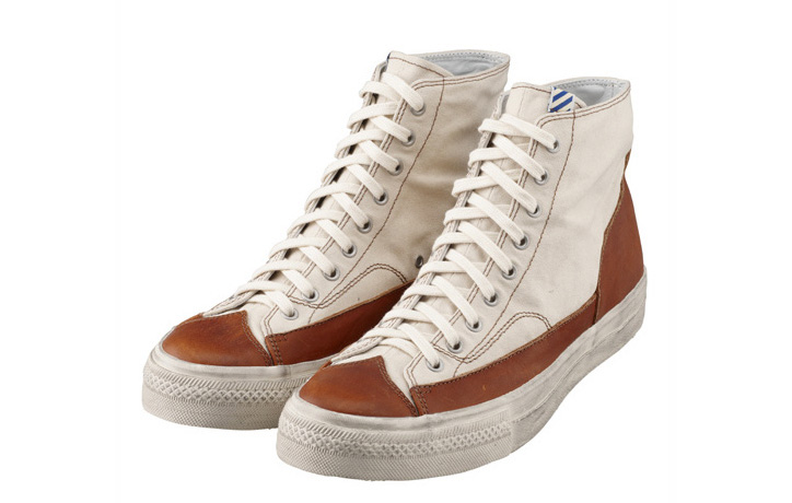 Photo05 - visvim Fall/Winter 2011 Footwear
