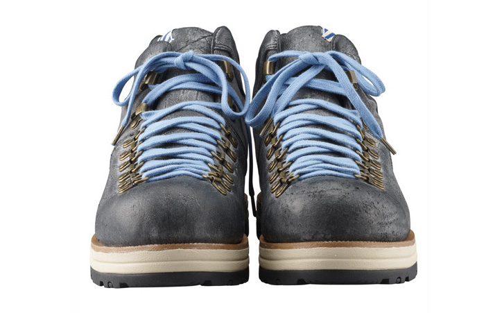 Photo10 - visvim Fall/Winter 2011 Footwear