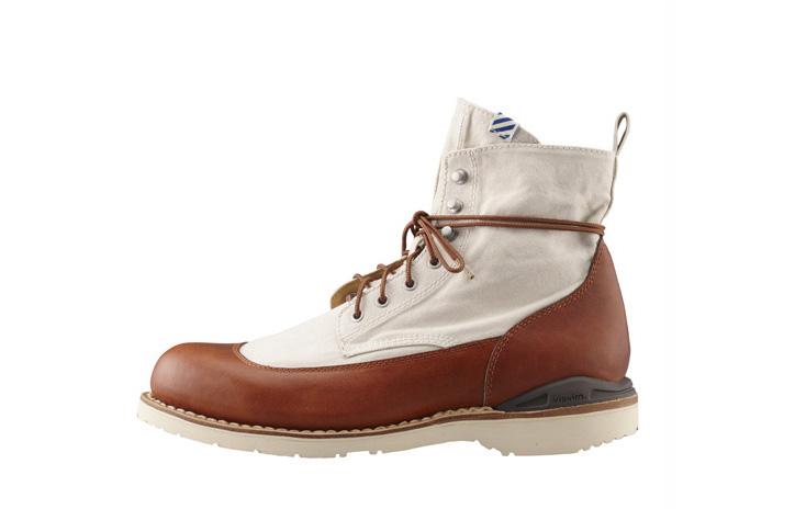 Photo12 - visvim Fall/Winter 2011 Footwear