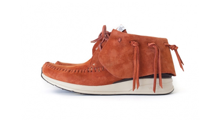 Photo02 - visvim 2012 FBT KUDU JP