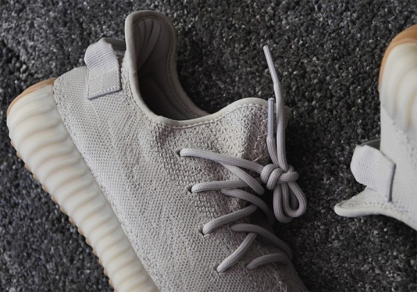 adidas-Yeezy-Boost-350-V2-Sesame-Release-Date-Price-5