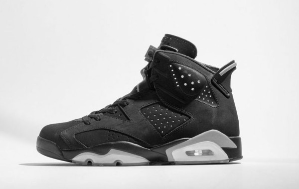 air-jordan-6-black-cat-new-years-eve-release-date