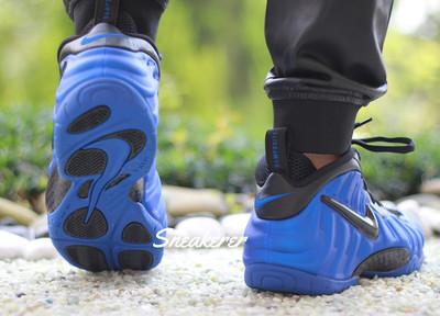 Nike-Air-Foamposite-Pro-32-thumbnail2