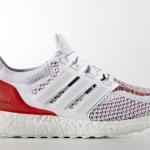 """海外7月27日発売予定 adidas Ultra Boost """"Multicolor 2.0"""""""
