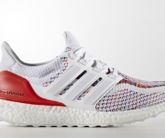 adidas-ultra-boost-multicolor-2-release-date