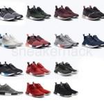 リストック 3月17日発売予定 adidas OriginalsNMD_CS1、NMD C_1、NMD_R1発売