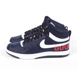 更新 10月15・17日発売 GOODENOUGH NIKE COURT FORCE SP / FRAGMENT