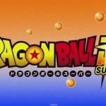 ドラゴンボール スーパーの画像が公開!