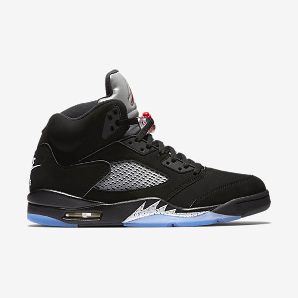 NIKE_AIR_JORDAN_5_black_Metallic_01