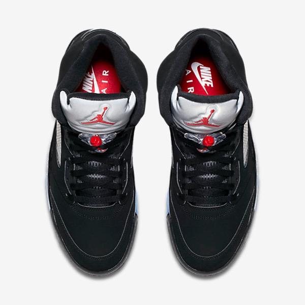 NIKE_AIR_JORDAN_5_black_Metallic_04