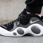 先行発売 NIKE AIR ZOOM FLIGHT 95 SE
