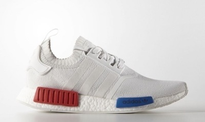 adidas-nmd-runner-primeknit-white-red-blue-768x457-thumbnail2