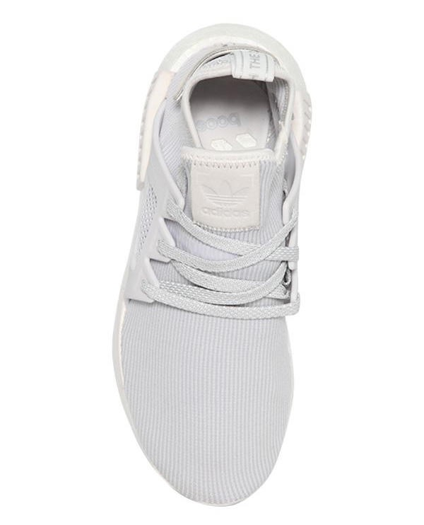 adidas-nmd-xr1-white-2