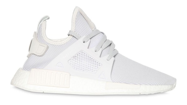 adidas-nmd-xr1-white