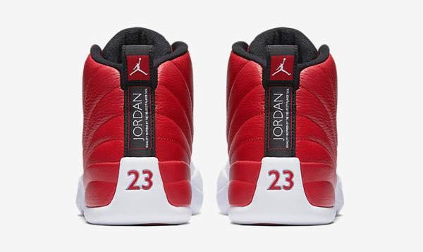 air-jordan-12-gym-red-alternate-official-look-4