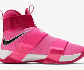 nike-lebron-soldier-10-think-pink-release-date-1