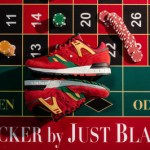 画像追加 10月16日発売予定 Packer Shoes x Just Blaze x Saucony