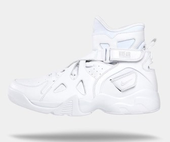 pigalle-nikelab-air-unlimited-release-date-1