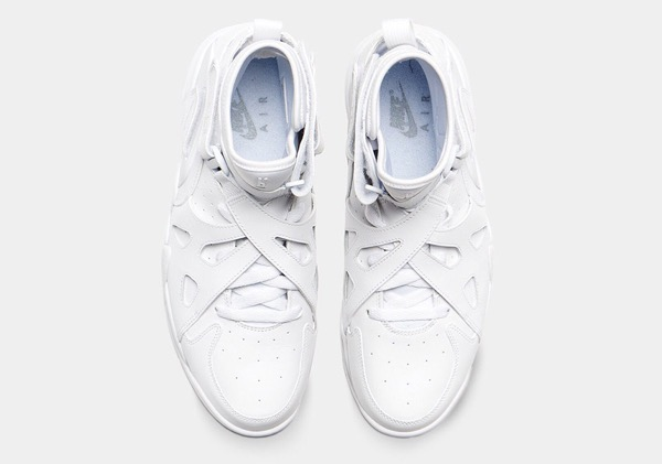 pigalle-nikelab-air-unlimited-release-date-2