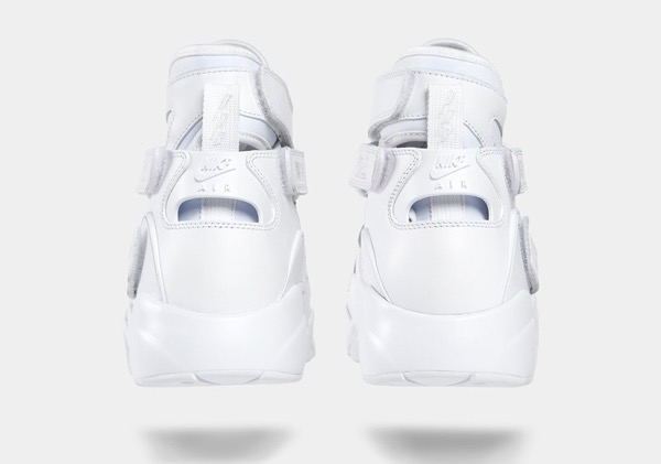 pigalle-nikelab-air-unlimited-release-date-3