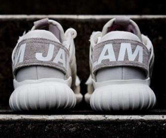 slam-jam-adidas-tubular-nova-3